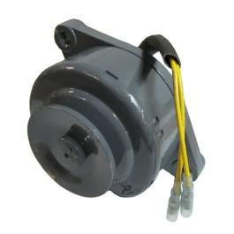 Alternator - E5700-64014