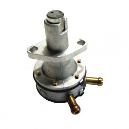 Fuel Pump - E5775-52031