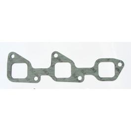 Gasket, Intake Manifold - E5800-11822
