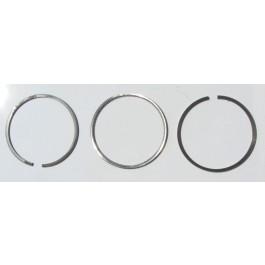 Assembly,Ring Piston - E5800-21052