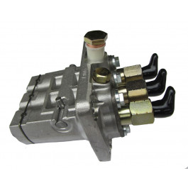 Injection Pump Assembly - E5800-51015