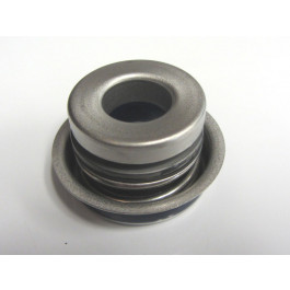 Assembly, Mechanical Seal - E5800-73052