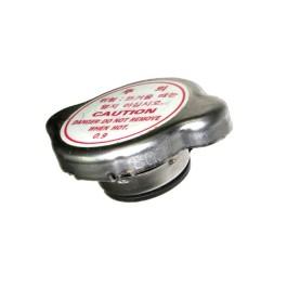 Radiator Cap - E6200-72631