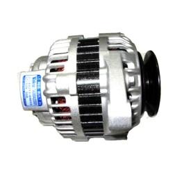 Alternator - E6213-64011