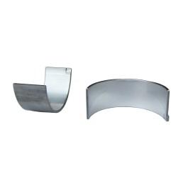 Metal, Crank Pin (Half) - E6300-22312