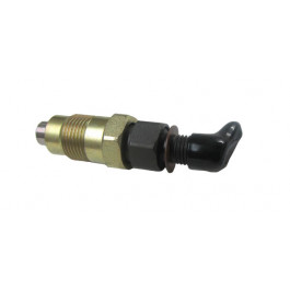 Assembly Holder,Nozzle -  E6300-53005