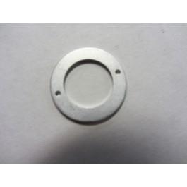 Gasket - E6300-53021