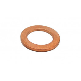 Gasket (Copper Washer) - E6300-53621