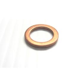 Gasket - E6301-33661