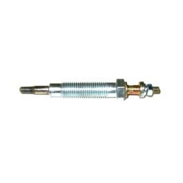 Glow Plug - E6301-65512