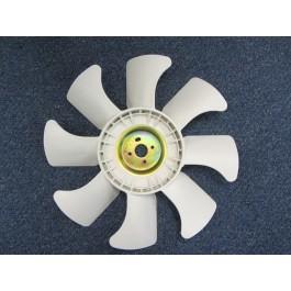 Fan, Cooling - E6302-74111