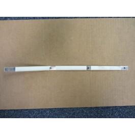 Cord, Glow Plug - E6305-65562