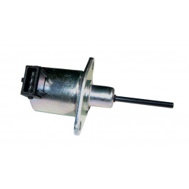Assembly Solenoid - E6850-60012