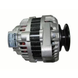 Alternator - E7230-64012
