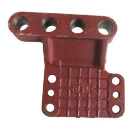 Cylinder Mounting Bracket  - Cylinder Mounting Bracket