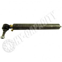 Power Steering Cylinder - Right Hand - HFE2NN3A540BA