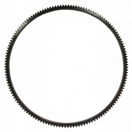 Flywheel Ring Gear HR114282