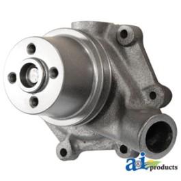 Pump, Water - K200679