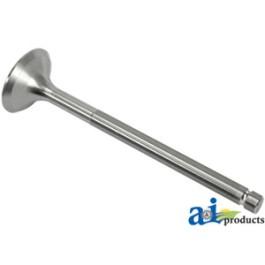 Valve, Intake & Exhaust - K928622