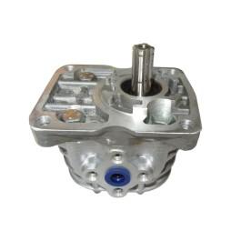 Hydraulic Pump - NSH10EL