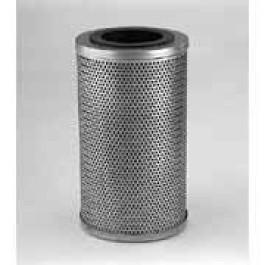 Transmission Oil Filter - P555603