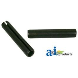 Roll Pin, 8 MM X 45 MM, 5 pack - P8X45