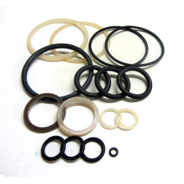 Repair Kit for Hydraulic Lift Cylinder (75MM) - RC75