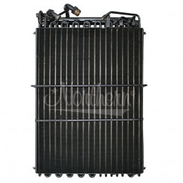 CONDENSER W/ OIL COOLER - RE34166