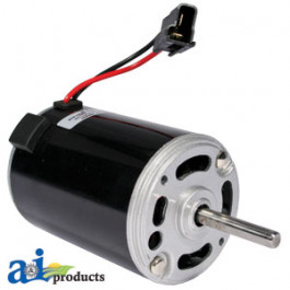 Blower Motor - RE67645