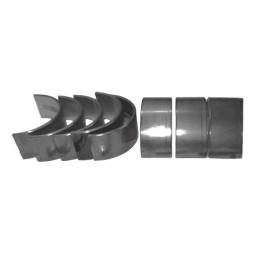 Rod Bearing Set Size N1 - D144-100-4150A-N1