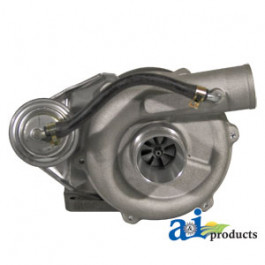 Turbocharger - SBA135756151