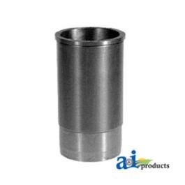 Liner, Cylinder - SD759