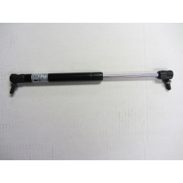 Gas Spring - T2131-84731