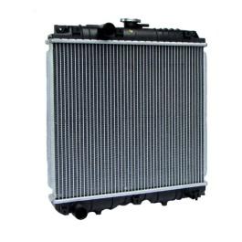 Radiator - T2155-72162