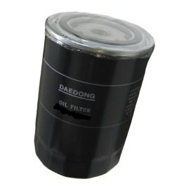Hydraulic Filter - T2185-38031