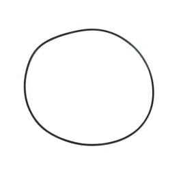 O-ring - T2185-43671