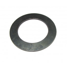 Spacer - T2185-43681