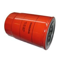 Hydrostatic Filter - T2195-38031