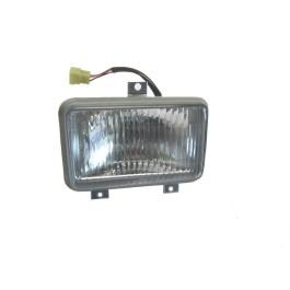 Headlight Assembly - T2305-33802