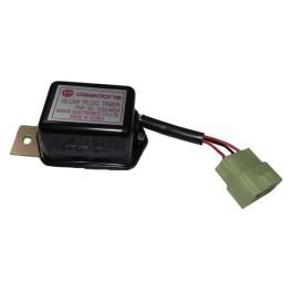 Glow Plug Timer - t2305-60234