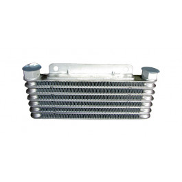 Oil Cooler Assembly - T2350-37011