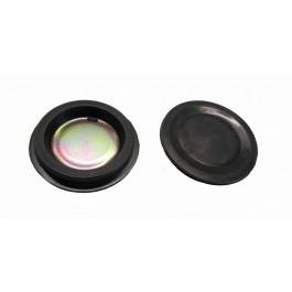 Plug - T2350-43541