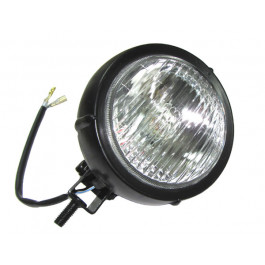 Work Light Assembly -  T2350-46611