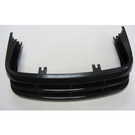 Grill, Front - T2350-50801BB