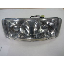 Head Lamp Assembly - T2350-69511