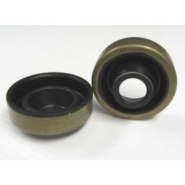 Seal, Oil - T2440-16351