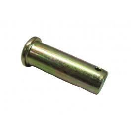 Pin, Joint - T2445-29781
