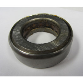 Thrust Ball Bearing Assembly - T2515-11512
