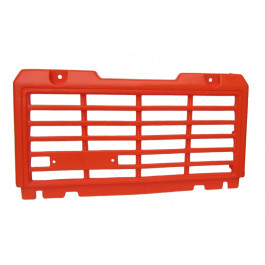 Grill, Front  - T2540-18191OE