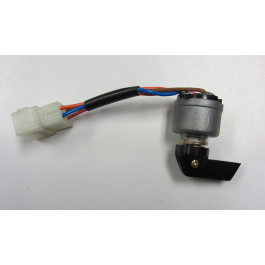 Head Light Switch - T2540-31892